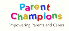 Partner Champions - Empowering Parents and Carers